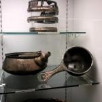 Iron Age School Visits